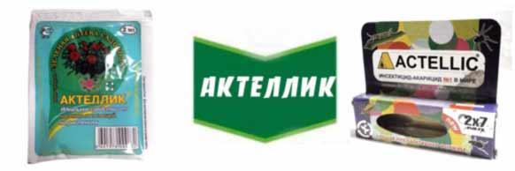 Aktellik-insektitsid-kupit-tsena-v-Ukraine-1