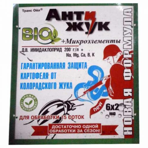 Antizhuk-bio-6-ampul-po-2ml