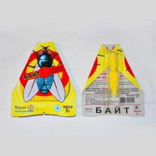 Bayt-muha-5-g-granula