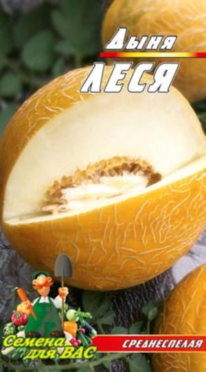 melon-Lesya