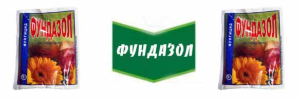 Fundazol-kupit-kupit-tsena-v-Ukraine