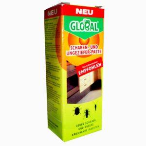 Гель-Глобол-Globol-60-г