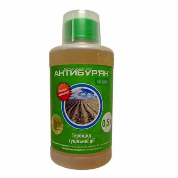 Gerbitsid-Antibur-yan-500-ml