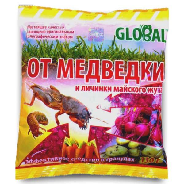 Granula-ot-medvedki-Global-130g