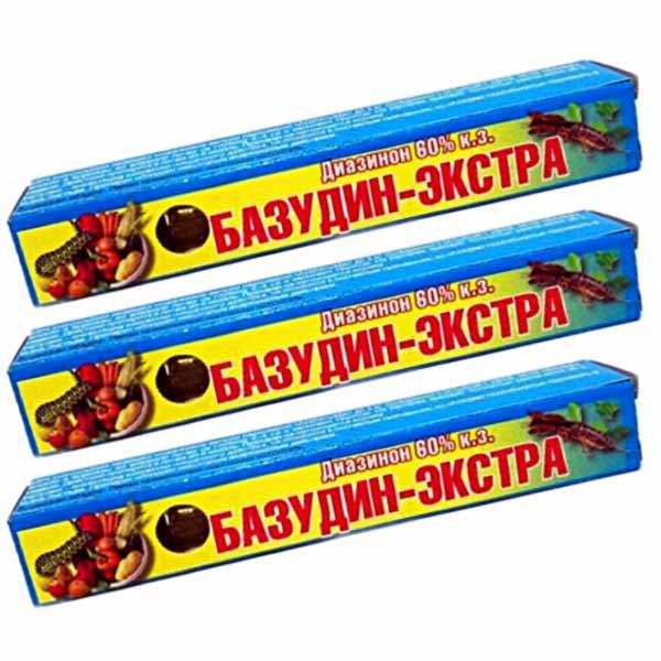 Insektitsid-Bazudin-ekstra-125-ml