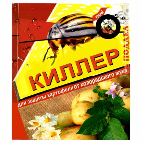 Insektitsid-Killer-6-ampul