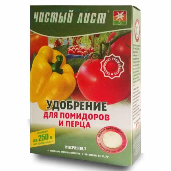 Kompleksnyie-udobreniya-dlya-pomidor-i-pertsa.