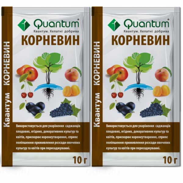 Kornevin-10-g-Kvantum.