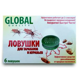 Lovushka-dlya-tarakanov-Global