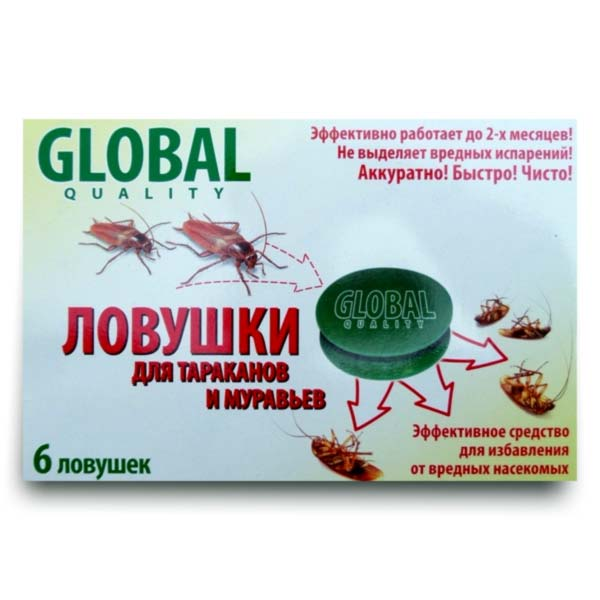 Lovushka-dlya-tarakanov-Global