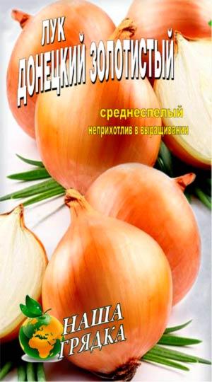 Onion-Donetskiy-zolotistyiy-semena