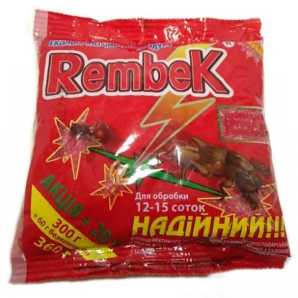 Medvedka-i-muravi-preparatyi-Rembek-360g