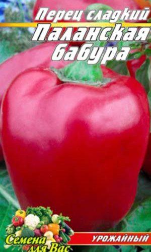 Pepper-Palanskaya-babura