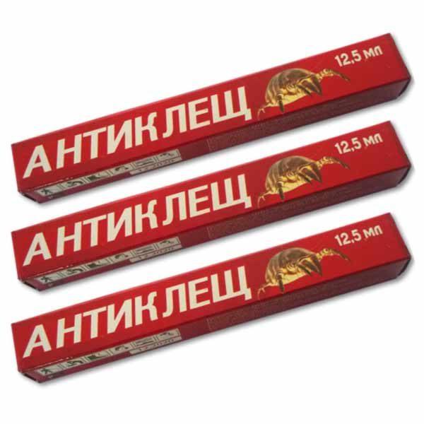 Preparat-Antikleshh-125-ml