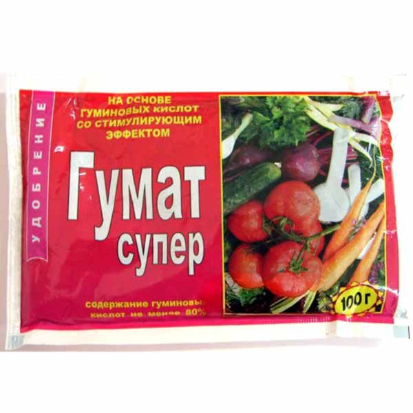 Preparat-Gumat-Super-100-gr