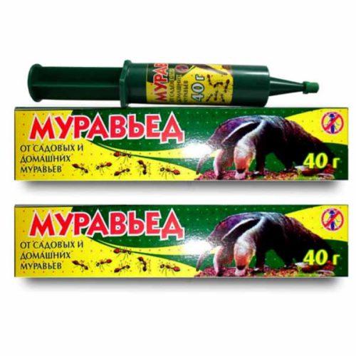Preparat-Muraved-40-g