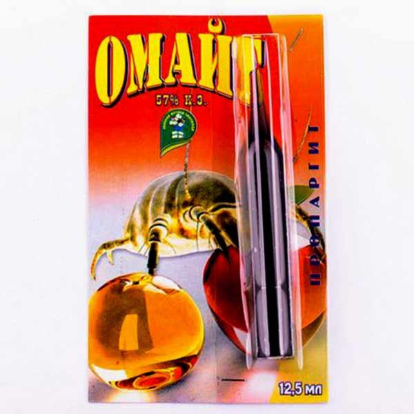 Preparat-Omayt-125-ml