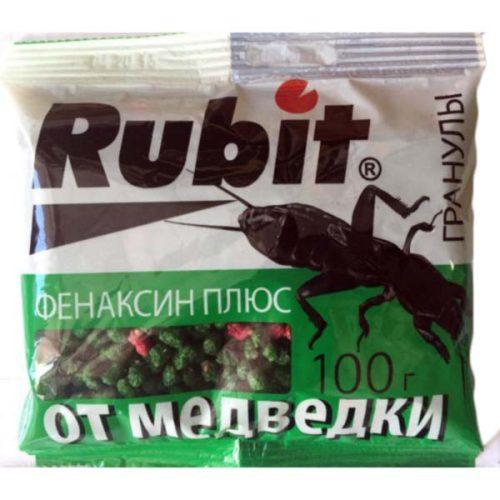 Rubit-preparat-ot-medvetki