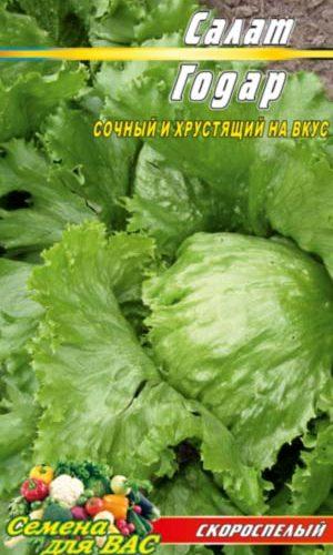 Salat-Godar-05-gramm