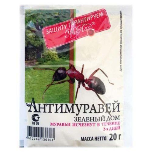 Sredstvo-Antimuravey-20-g