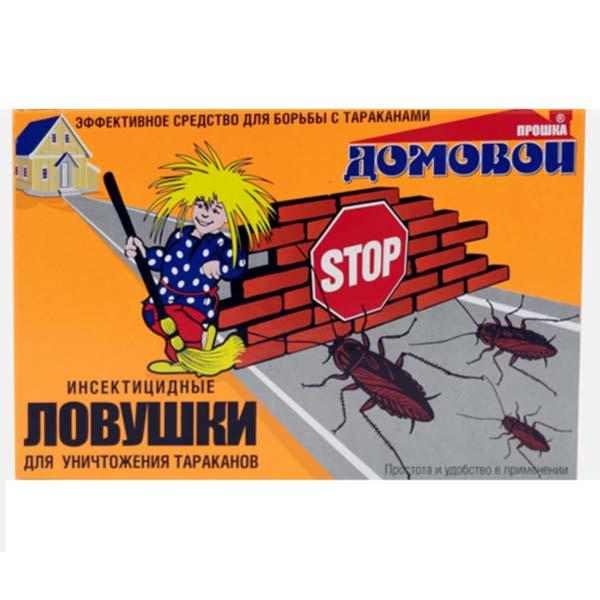 Sredstvo-ot-tarakanov-Domovoy