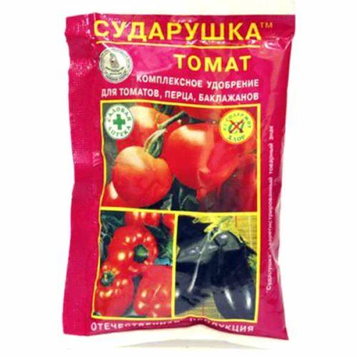 Sudarushka-tomat-60-g