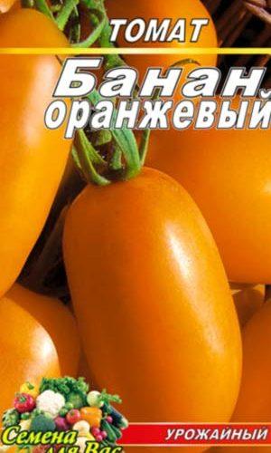 Tomato-Banan-oranzhevyiy