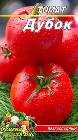 Tomato-Dubok