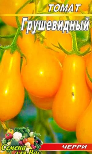Tomato-Grushevidnyiy-cherri