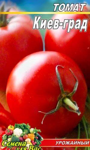 Tomato-Kiev-grad
