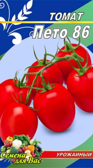 Tomato-Peto-86