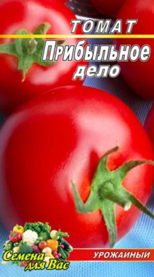 Tomato-Pribyilnoe-delo