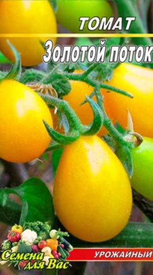 Tomato-Zolotoy-potok