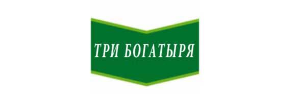 Tri-bogaty-rya-insektitsid-kupit-tsena-v-Ukraine