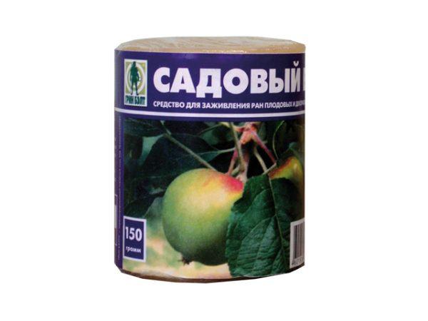 Var-sadovyiy-Grin-belt-150gr.