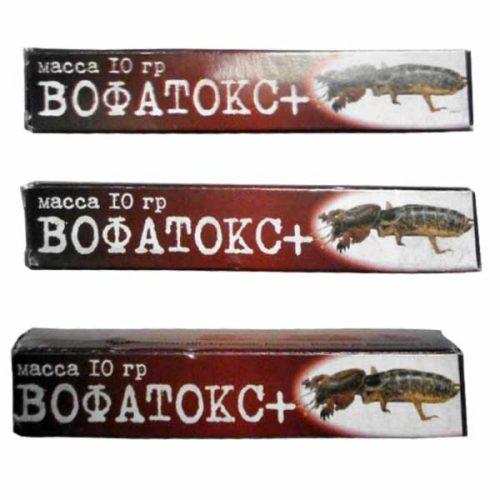 Vofatoks-10kgsteklo