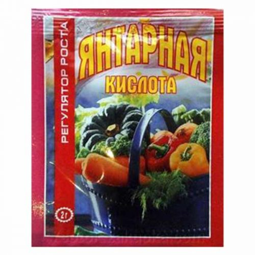 YAntarnaya-kislota-2-g