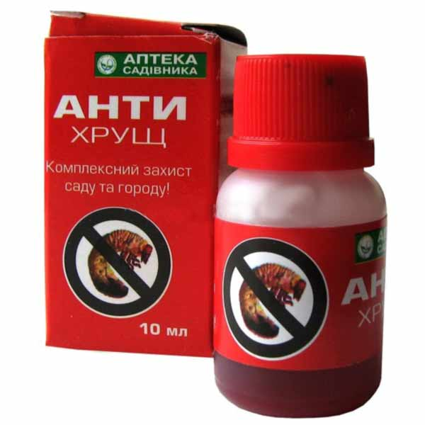 antihrushh-10-ml