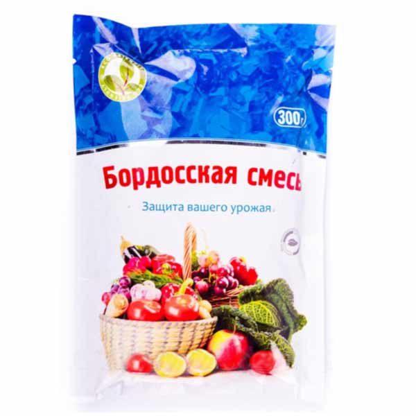 bordovskaya-smes-fungitsid1.