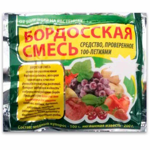 bordovskaya-smes-200-н