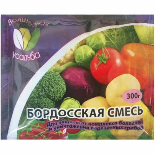 bordovskaya-smes-volshebnaya-usadba.