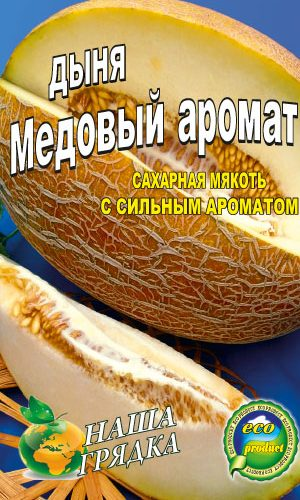 Melon-medovyiy-aromat