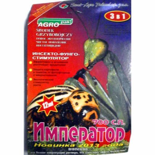 imperator-6-po-2-ml