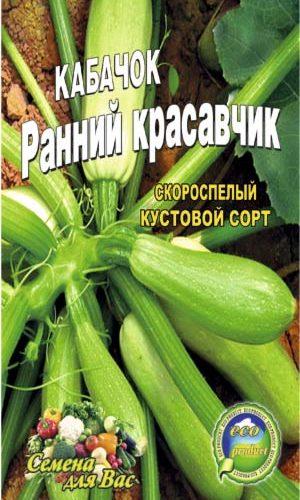 Marrow-squash-ranniy-krasavets