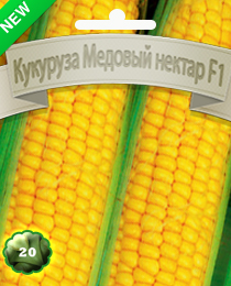 Maize-medovyiy-nektar2