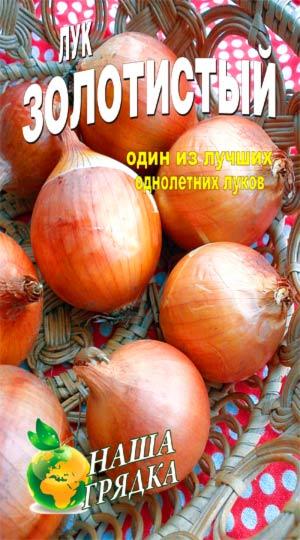 Onion-zolotistyiy-semena
