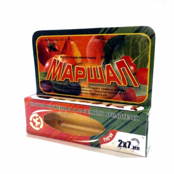 marshal-2-po-7-ml