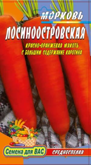 carrot-losinoostrovskaya