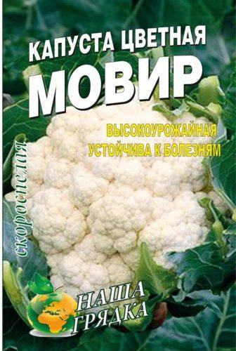 Cauliflower-movir-semena-tsvetnoy-kapustyi-kupit