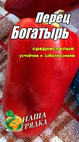 Pepper-bogatyir-semena